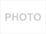 Фото  1 Шланг заправочный 1,5 м (3 шт. ) ко монометрии 212455